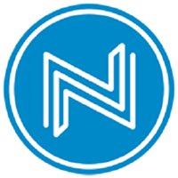 Neksys
