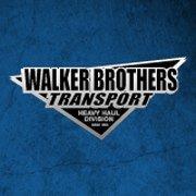 Walker Brothers Transport, Inc.
