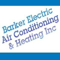 Barker Electric Air Conditioning & Heating