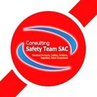 Safety Team SAC