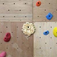 クライミングジム Climbing Gym Rockfield