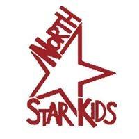 North Star Kids