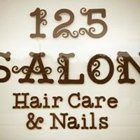 125 Salon