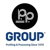 The P.P. Group Of Companies