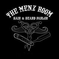 The Menz Room Hair & Beard Parlor
