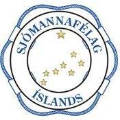 Sjómannafélag Íslands