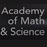 Normandale Academy of Math and Science