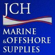 JCH Marine & Offshore Supplies Ltd