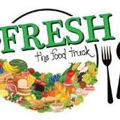 Mama Donna's Fresh the Food Truck