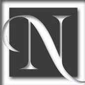 The Nations Law Firm