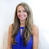 Christine Pulliam, American Family Insurance Agent - Sugarhill, GA