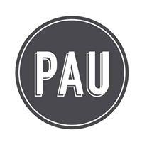 PAU Restaurant