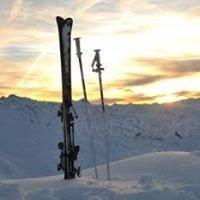 Birmingham Ski Club