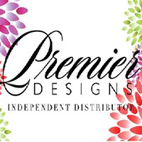 Premier Designs High Fashion Jewelry Independent Distributor