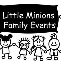 Little Minion Events