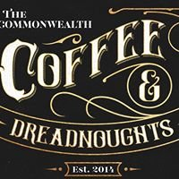 Coffee & Dreadnoughts