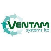 Ventam Systems Ltd
