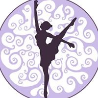 Richelle Lyn School of Dance