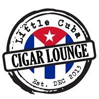 Little Cuba Cigar Lounge