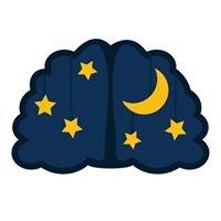 Advanced Sleep Solutions