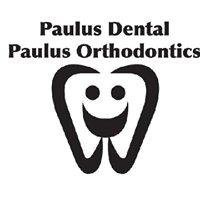 Paulus Dental/Paulus Orthodontics