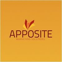 Apposite Marketing Solutions