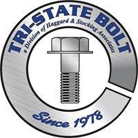 Tri State Bolt Co