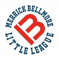 Merrick Bellmore Little League