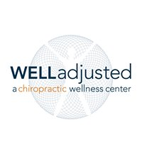 WELLadjusted: a chiropractic wellness center