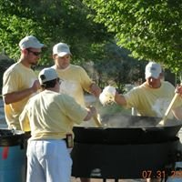 Oshkosh Mayor's Community Breakfast