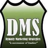 Dynasty Marketing Strategies Inc