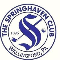 The Springhaven Club - Hospitality