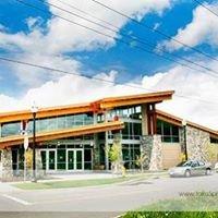 Battle Ground Community Center