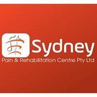 Sydney Pain  & Rehabilitation Center