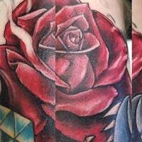 Unique Ink Custom Tattoos