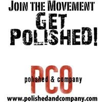 Polished Nail Salon LLC
