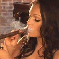 Cigar Republic USA