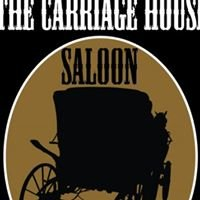 Carriage House Saloon