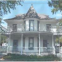 Ferguson Home Museum