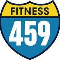 Fitness 459