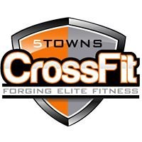 5 Towns Crossfit