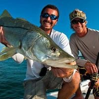 Chaos Fishing Charters
