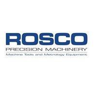 Rosco Precision Machinery