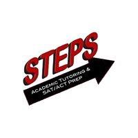 Steps Tutoring and SAT & ACT Prep