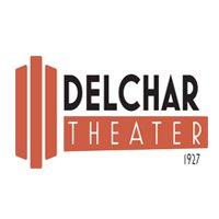 The Delchar Theater