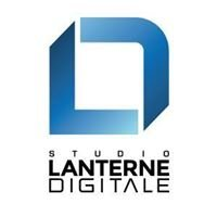 Lanterne Digitale