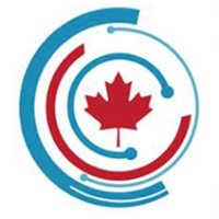 Canadian Cyber Threat Exchange - CCTX