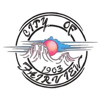 City of Fairview/Fairview Utilities Authority
