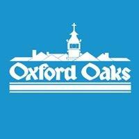 Oxford Oaks