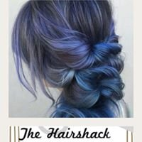 The Hairshack
